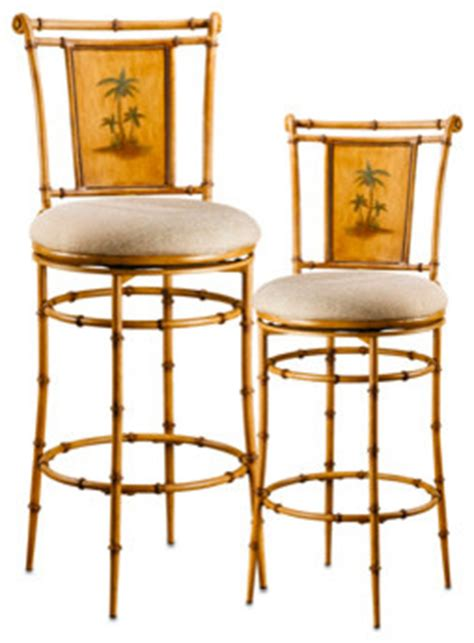 Bar Stools West Palm by West Palm Stool Tropical Bar Stools And Counter Stools
