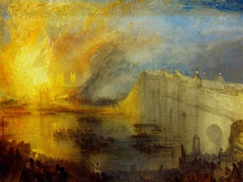 biography artist turner an inviting biography of j m w turner 1843