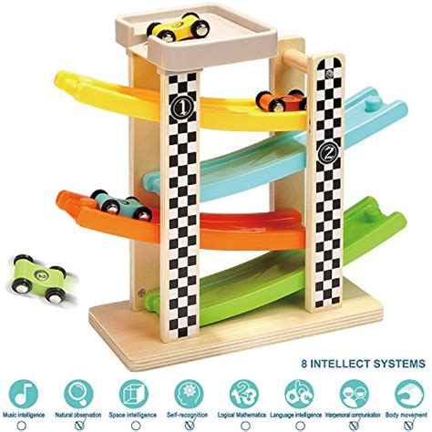 top gifts for baby boys 6mths 2018 best toys gift ideas for 18 months olds the ultimate list 2019