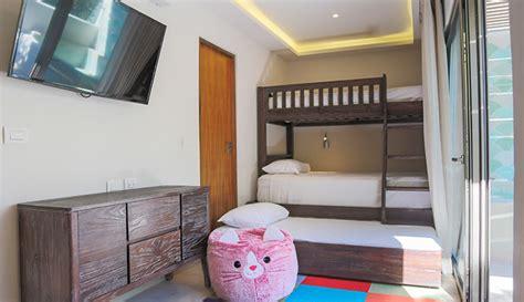 sandos caracol eco resort rooms sandos caracol eco resort westjet