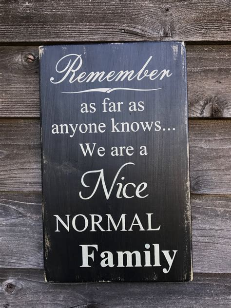 country home decor signs country home decor wood signs family signs home