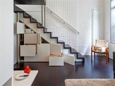 Treppe Lackieren Wie Oft by Traumhaft K 246 Nenn Sie Ihr Treppenhaus Gestalten