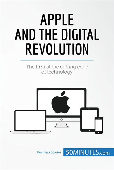 the firm revolution books apple and the digital revolution 187 50minutes
