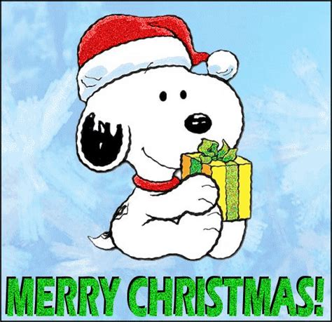 christmas snoopy pictures  images  pics  facebook tumblr pinterest  twitter
