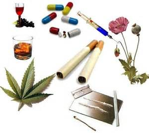 dibujos relativos a las drogas tipos de drogas informacion importante para los padres
