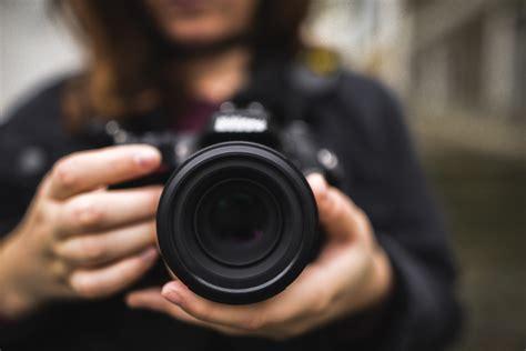 tips  buying  camera lenses