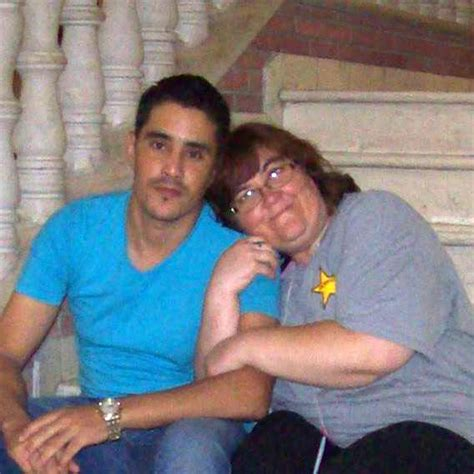 90 Day Fiance Mohammed And Danielle Update | 90 day fiance mohammed and danielle update 2015