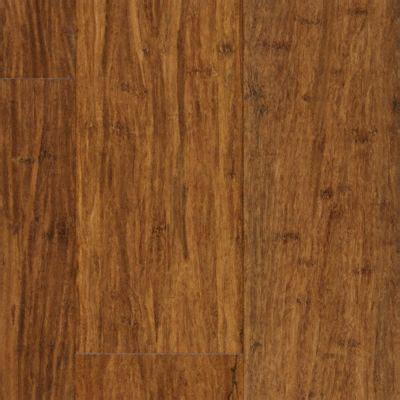 Lumber Liquidators Cork Flooring by Bamboo Cork Combination Flooring Compared To Strand Bamboo
