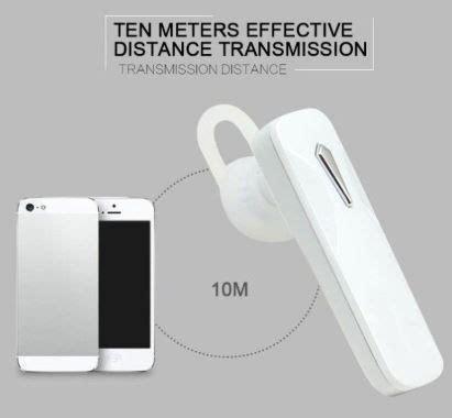 Headset Bluetooth Oppo White oppo wireless bluetooth headphone white bluetooth