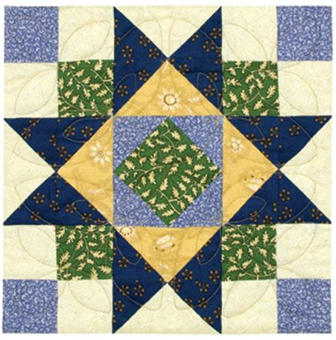 Quarter Square Triangle Quilt by 41 Best Images About Quarter Square Triangle Quilt On
