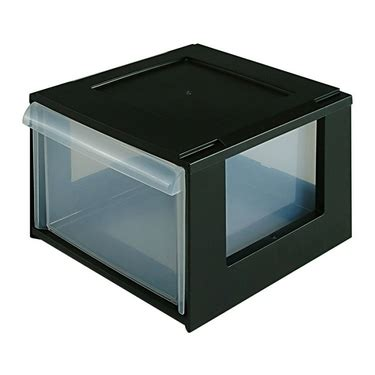 Large Plastic Storage Drawers by Plastic Storage Drawers Plastic Containers With Storage