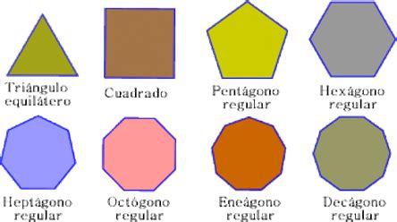 figuras geometricas de 12 lados que es un poligono monografias com