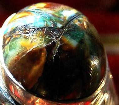 Batu Gambar Rhoma koleksi mega mistik dan antik antarabangsa jun 2010