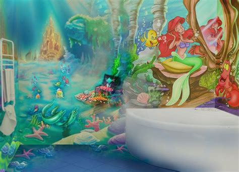 children wall murals cool bathrooms designed with in mind terrys fabrics s