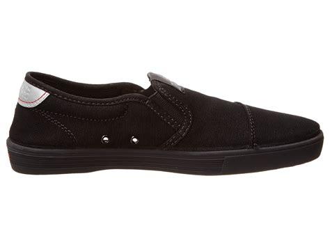 libro those shoes chrome dima at zappos com
