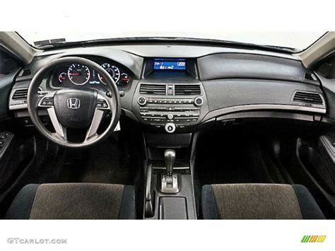honda accord 2008 interior honda accord 2008 coupe interior www imgkid the