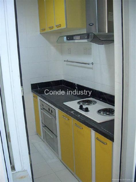 affordable kitchen furniture affordable kitchen cabinet c011 conde oem china
