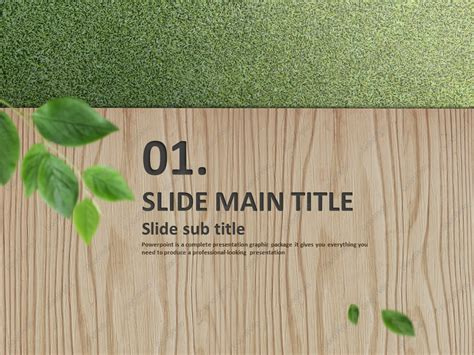 templates for powerpoint wood wood powerpoint template goodpello