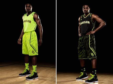 jersey design basketball 2015 camouflage adidas baylor say their new basketball jersey camouflage