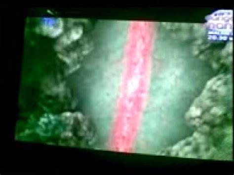 youtube film ular putih ular krishna b elaegypt