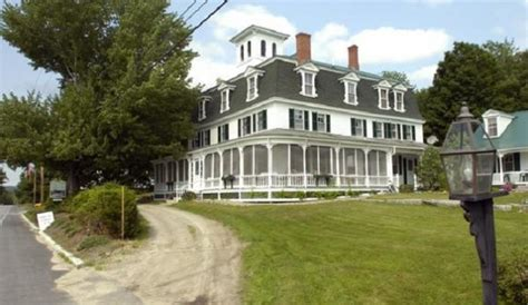 Maine Bed And Breakfast Giveaway - maine bed and breakfast to sell for 125 and 200 words fox5 san diego san diego