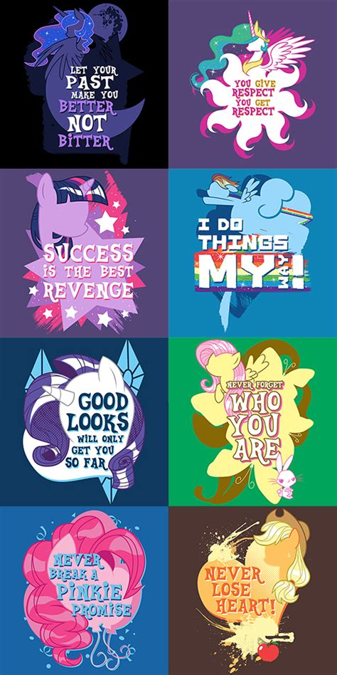 mlp quotes 1000 images about mlp fim on twilight sparkle