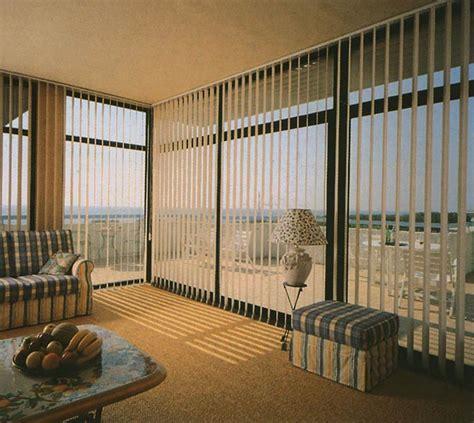 tende verticali ufficio tende verticali grandacasa