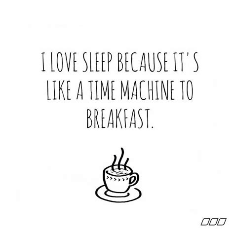 breakfast quotes best 25 breakfast quotes ideas on bright day