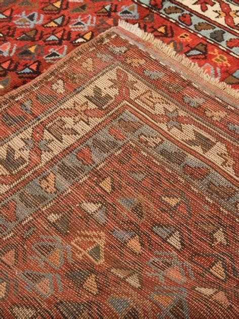 vendita tappeti antichi tappeto daghestan 100007358 tappeti tappeti antichi