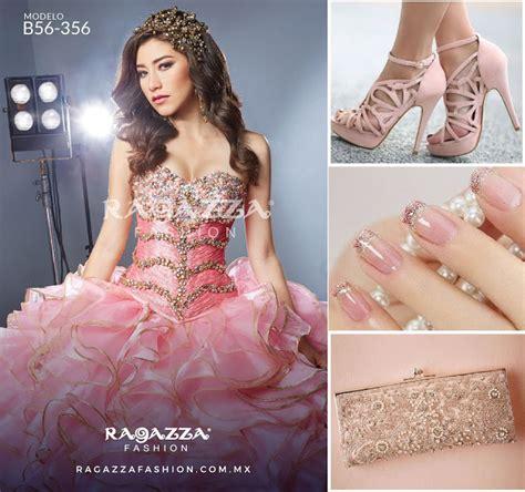 Rafazza Dress my quincea 241 era 2016 ragazza dresses