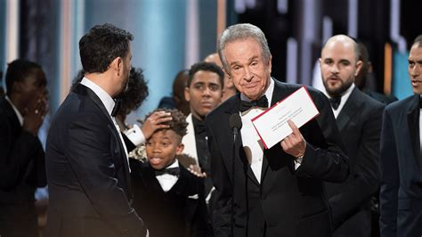 film gagnant oscar pwc accountants blamed for oscar blunder will not work