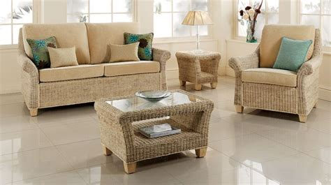 different types of sofa sets types of sofa sets for living room living room living