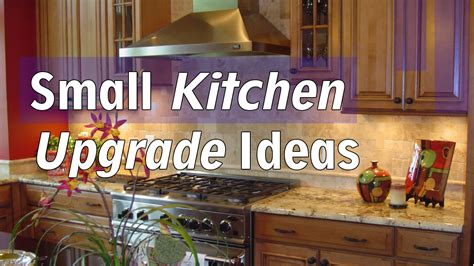 kitchen upgrade ideas kitchen upgrade ideas arnhistoria com