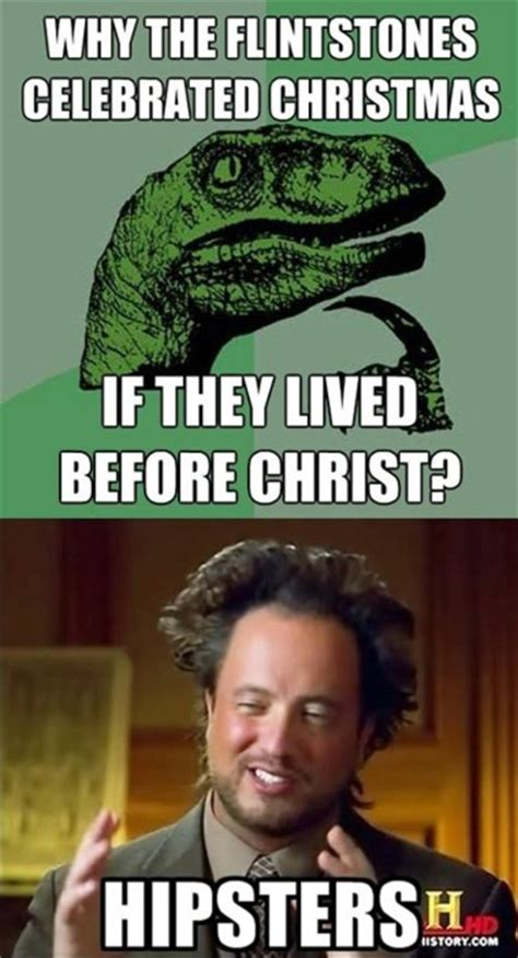 Funny Alien Memes - ancient alien guy meme ancient aliens crazy hair guy