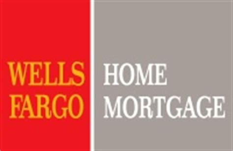 Fargo Home Loan by Fargo To Cease Funding Mortgages Originated By