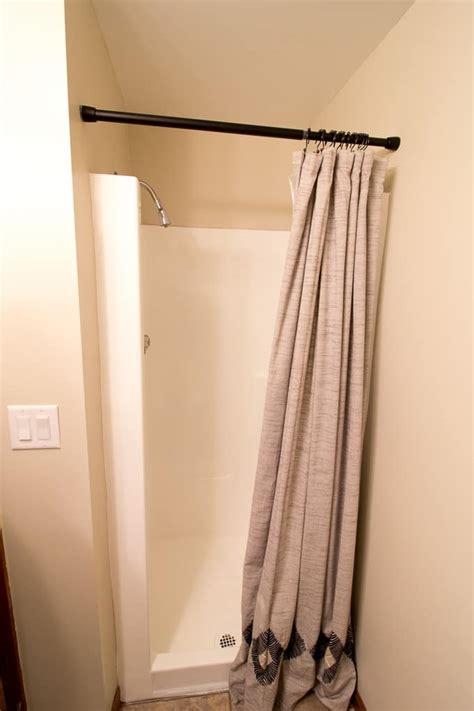 how to use bathtub shower cute refinish shower gallery bathtub for bathroom ideas lulacon com