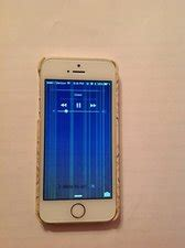 solved   fix  iphone  screen glitches iphone  ifixit