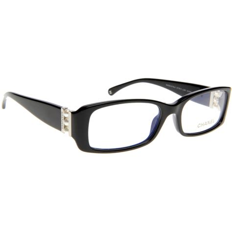 chanel ch3179h c501 glasses shade station