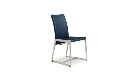 sedie roche bobois altitude sedia roche bobois