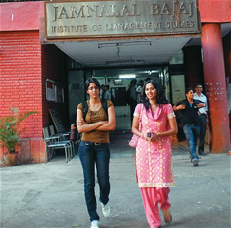 Jamnalal Bajaj Mba Fees by Top Mba Colleges In India A Comprehensive Study
