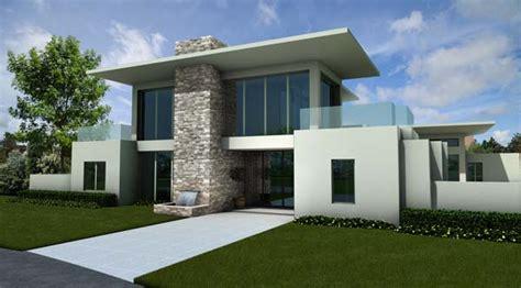 atlanta home design mjn and associates interiors atlanta space planning mjn and associates interiors