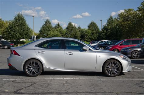 2014 Lexus Is350 F Sport Price by Nj 2014 Is350 Rwd F Sport For Sale 34 000 Clublexus