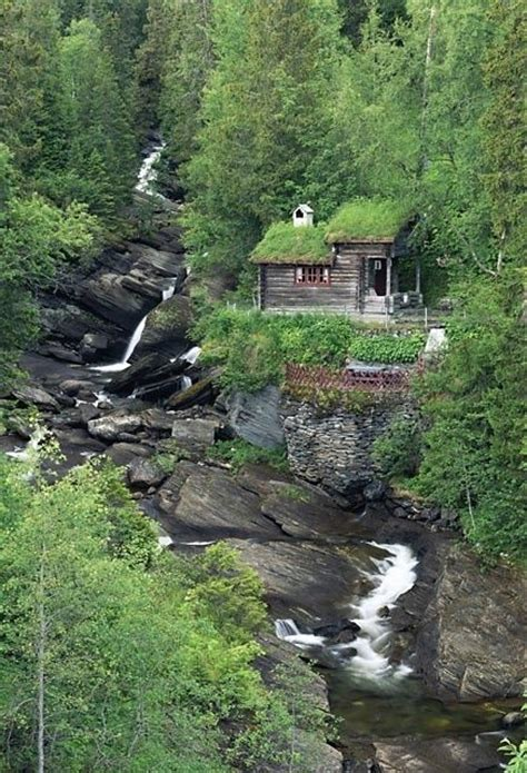 How Does Cabin In The Woods End by Pin By Ess On Travel Cabin The O