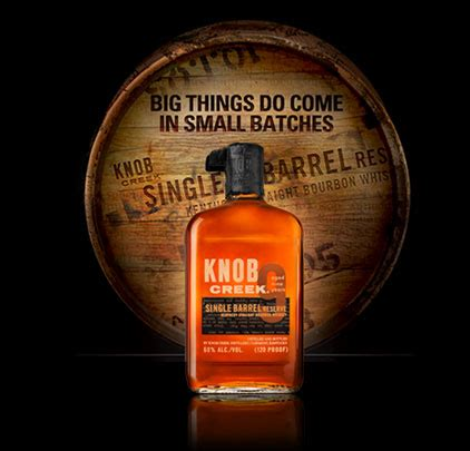 Knob Creek Single Barrel by Top 10 Best Bourbons Elmer T Knob Creek George T