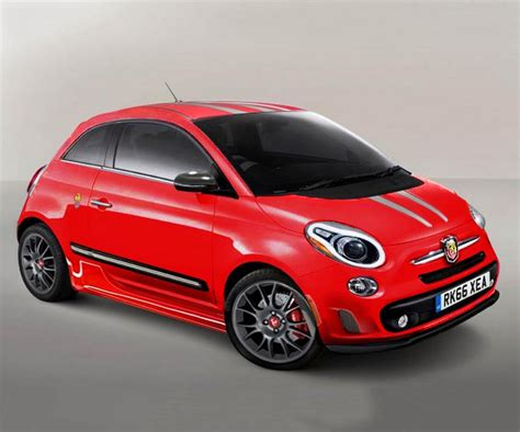 the fiat 500 2017 fiat 500 release date specs pictures redesign