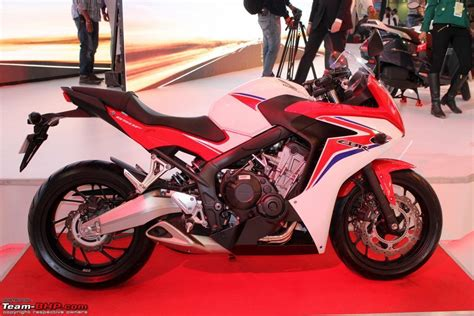 honda cbr two wheeler honda two wheelers 2015 16 plan revealed team bhp