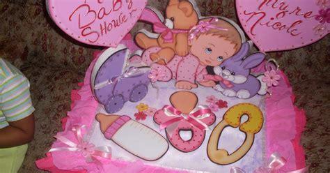 Mis Chiquilines Foami Especial Para La Primera Comunion Mis Chiquilines Foami Centro De Masa Para Baby Shower