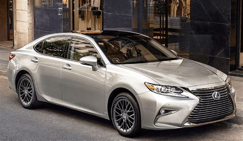 2020 Lexus Is350 by 2020 Lexus Is 350 Awd Lexus Specs News