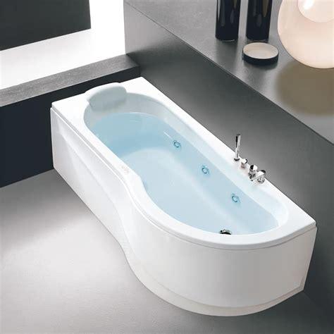 vasche idromassaggio ad angolo vasca idromassaggio ad angolo con disinfezione idfdesign