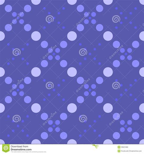 repeating pattern wallpaper simple repeating background patterns